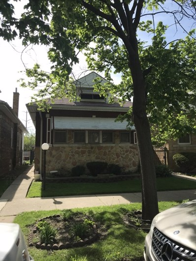 8506 S Crandon Avenue, Chicago, IL 60617 - MLS#: 09961425