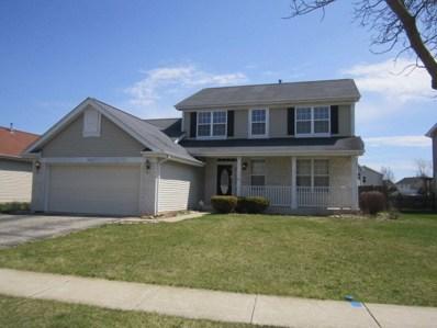 456 Deer Run Road, Lakemoor, IL 60051 - MLS#: 09961434