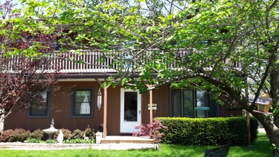 851 Joyce Avenue, Melrose Park, IL 60164 - MLS#: 09961551