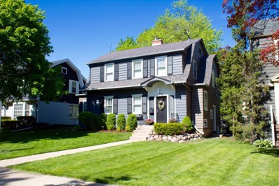 800 S Prospect Avenue, Park Ridge, IL 60068 - MLS#: 09961583