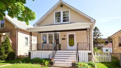 5649 W Patterson Avenue, Chicago, IL 60634 - #: 09961610