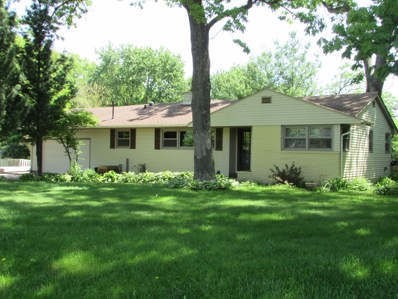 5275 Mcfarland Road, Loves Park, IL 61111 - #: 09961733