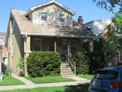 3222 N Neenah Avenue, Chicago, IL 60634 - MLS#: 09961769