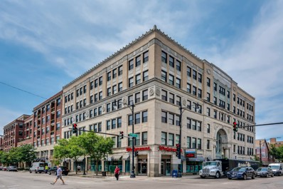 3150 N Sheffield Avenue UNIT 312, Chicago, IL 60657 - #: 09961789