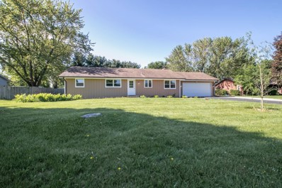 3113 Whip-Poor-Will Lane, Belvidere, IL 61008 - #: 09961856