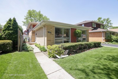 8820 MEADE Avenue, Morton Grove, IL 60053 - #: 09961909