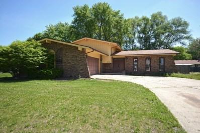 624 Ca Crest Drive, Shorewood, IL 60404 - #: 09961938
