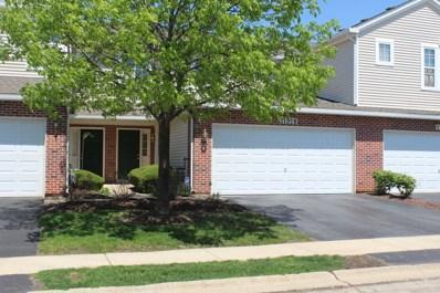 21528 EICH Drive, Crest Hill, IL 60403 - MLS#: 09961986