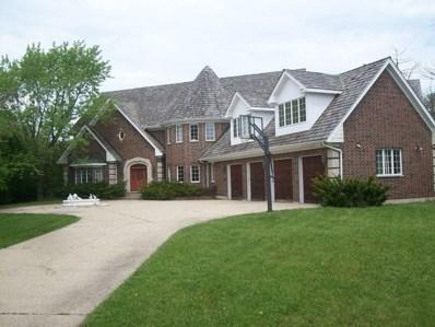 1973 Keats Court, Highland Park, IL 60035 - MLS#: 09962125