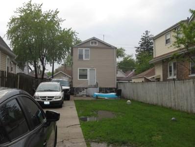 2046 N Lamon Avenue, Chicago, IL 60639 - #: 09962178