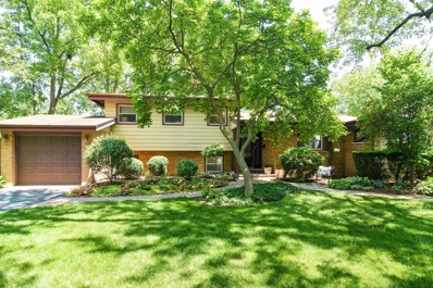 513 Grove Avenue, Deerfield, IL 60015 - MLS#: 09962551