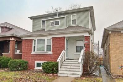 2714 Wesley Avenue, Berwyn, IL 60402 - MLS#: 09962614