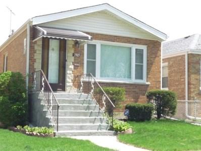3905 N Sayre Avenue, Chicago, IL 60634 - MLS#: 09962841