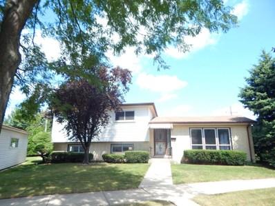 8100 GROSS POINT Road, Morton Grove, IL 60053 - MLS#: 09963015