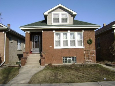 6150 W Cornelia Avenue, Chicago, IL 60634 - MLS#: 09963161