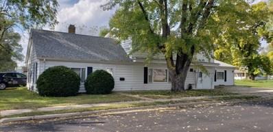 5818 Wilson Avenue, Loves Park, IL 61111 - MLS#: 09963400