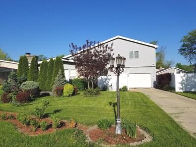34 James Court, Glenview, IL 60025 - MLS#: 09963478