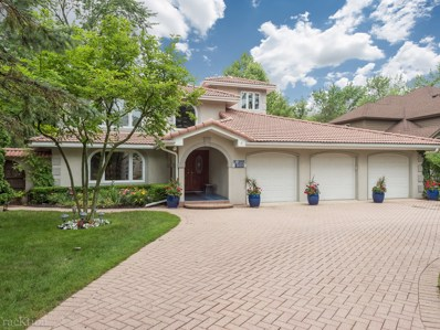 3620 Fairview Avenue, Downers Grove, IL 60515 - MLS#: 09963692