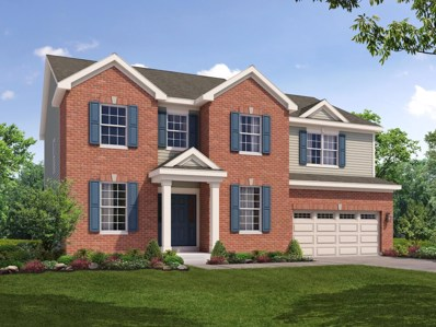 125 Hubbard Lane, Hawthorn Woods, IL 60047 - #: 09963839