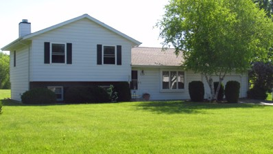 539 Meadow Lane, Winthrop Harbor, IL 60096 - #: 09963953