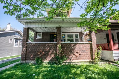 3314 W 62ND Place, Chicago, IL 60629 - #: 09964146