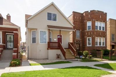 8916 S Hermitage Avenue, Chicago, IL 60620 - MLS#: 09964350