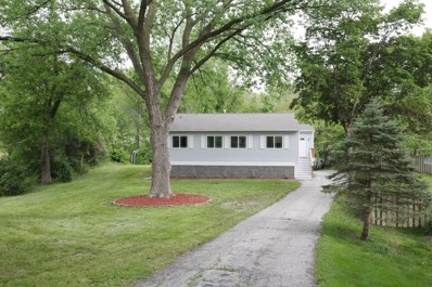 34785 N Gogol Avenue, Ingleside, IL 60041 - MLS#: 09964576