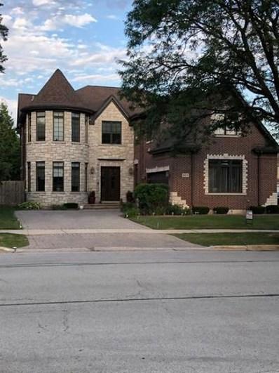 Morton Grove, IL 60053