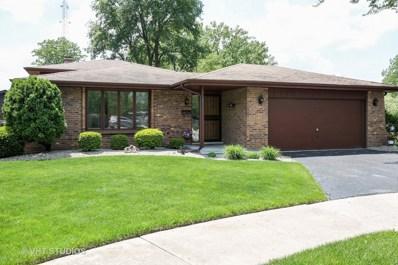2977 FLANIGAN Drive, Lansing, IL 60438 - MLS#: 09964670