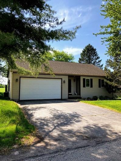 20 Greenview Road, Oakwood Hills, IL 60013 - #: 09964775