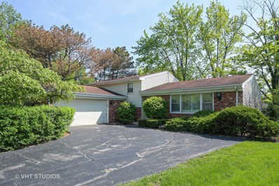 1530 Chapel Court, Deerfield, IL 60015 - #: 09964930