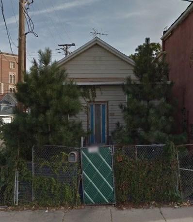 3669 S Archer Avenue, Chicago, IL 60609 - #: 09965154