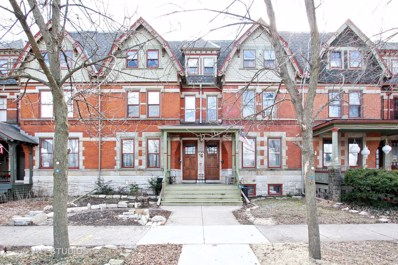 525 E 112th Street, Chicago, IL 60628 - #: 09965262