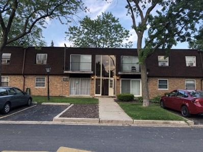665 GROVE Drive UNIT 112, Buffalo Grove, IL 60089 - #: 09965315