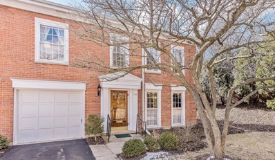 739 York Court, Northbrook, IL 60062 - #: 09965591