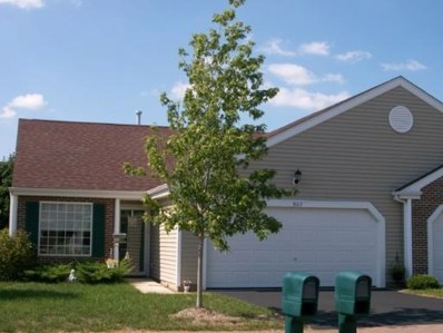 902 Partridge Circle, Marengo, IL 60152 - MLS#: 09965788