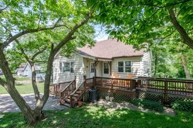 120 Southern Terrace, Island Lake, IL 60042 - MLS#: 09965824