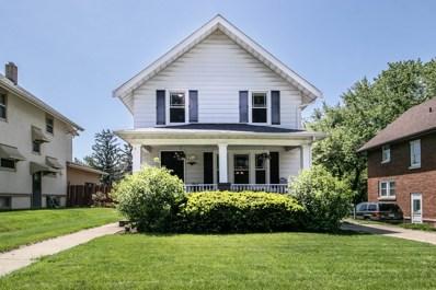 2011 2nd Avenue, Rockford, IL 61104 - MLS#: 09965841