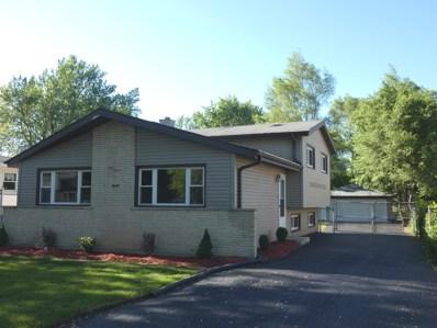 920 E Lorraine Avenue, Addison, IL 60101 - MLS#: 09966098