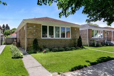 2745 W Morse Avenue, Chicago, IL 60645 - MLS#: 09966170