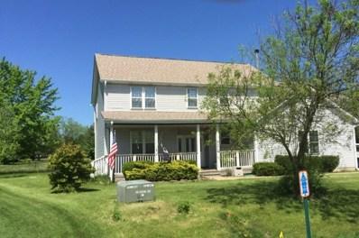 4610 Rose Court, Winthrop Harbor, IL 60096 - #: 09966187