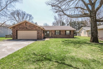 49 Winthrop New Road, Sugar Grove, IL 60554 - MLS#: 09966469
