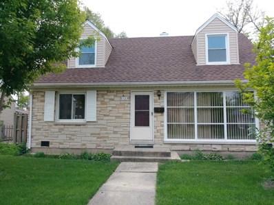 7139 FOSTER Street, Morton Grove, IL 60053 - #: 09966527