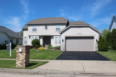 2260 Madiera Lane, Buffalo Grove, IL 60089 - #: 09966613