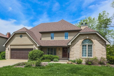 1929 55th Place, Downers Grove, IL 60515 - #: 09966918