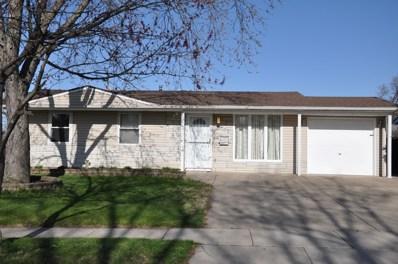 403 Garland Avenue, Romeoville, IL 60446 - MLS#: 09967214