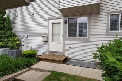 1010 Casa Drive, Schaumburg, IL 60173 - #: 09967319