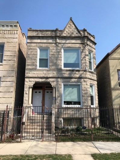 2620 W Crystal Street, Chicago, IL 60622 - MLS#: 09967328