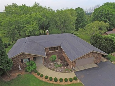 7109 Hickory Nut Grove Road, Cary, IL 60013 - MLS#: 09967441