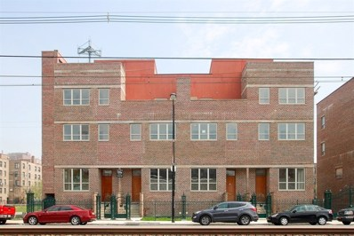 7241 S Exchange Avenue, Chicago, IL 60649 - MLS#: 09967481